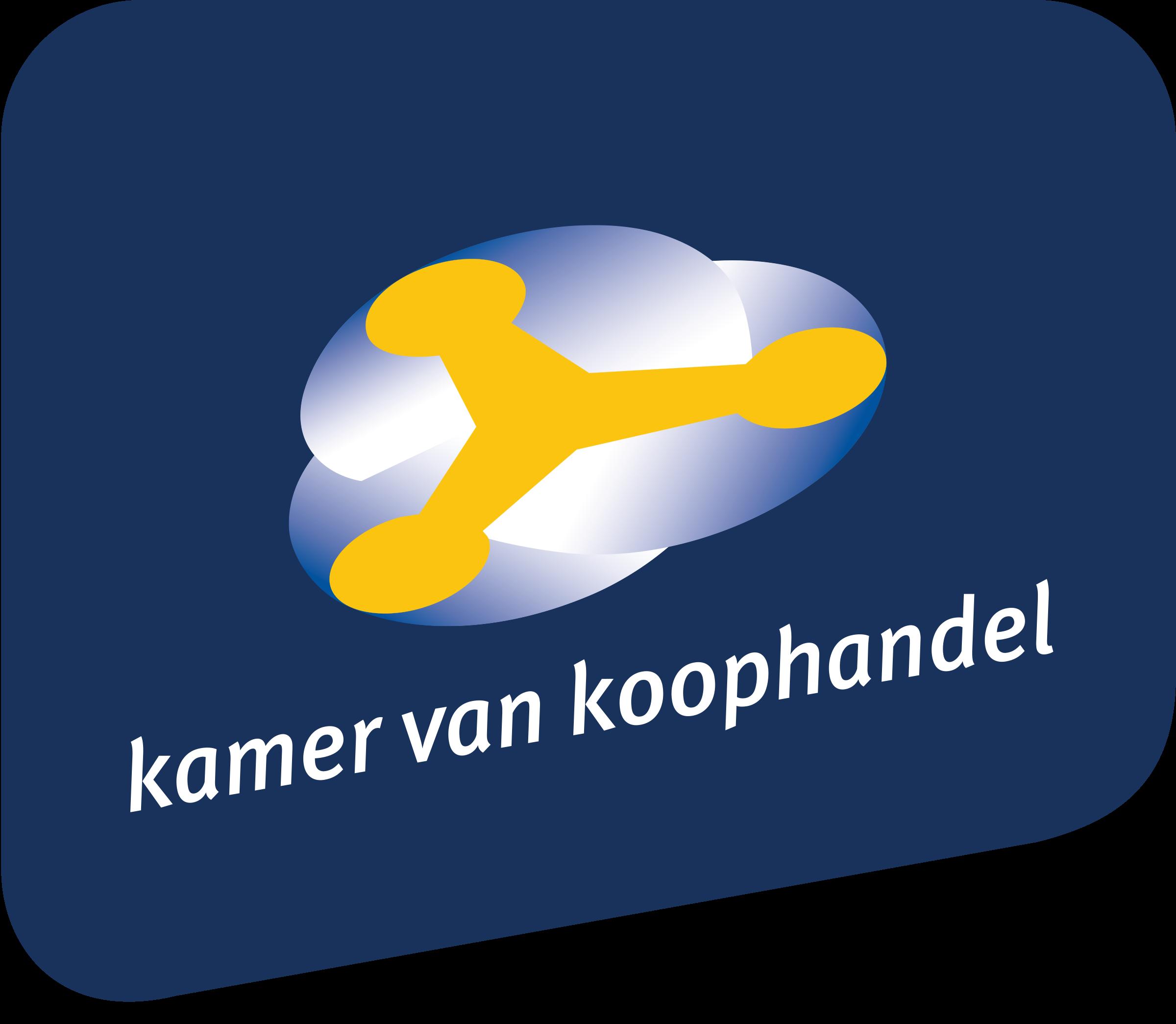 Bu görsel boş bir alt niteliğe sahip; dosya adı kvk-2-logo-png-transparent.png