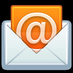 Bu görsel boş bir alt niteliğe sahip; dosya adı open-email-300x300.png