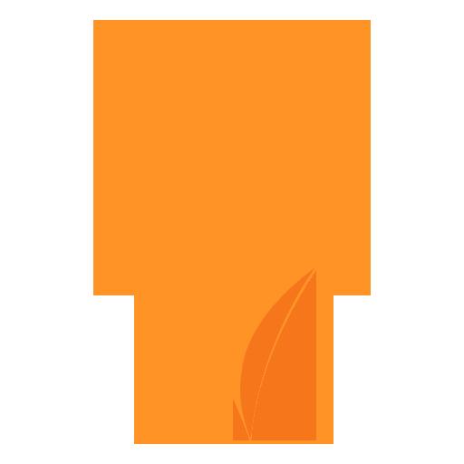 Bu görsel boş bir alt niteliğe sahip; dosya adı orange-location-icon-png-18.png