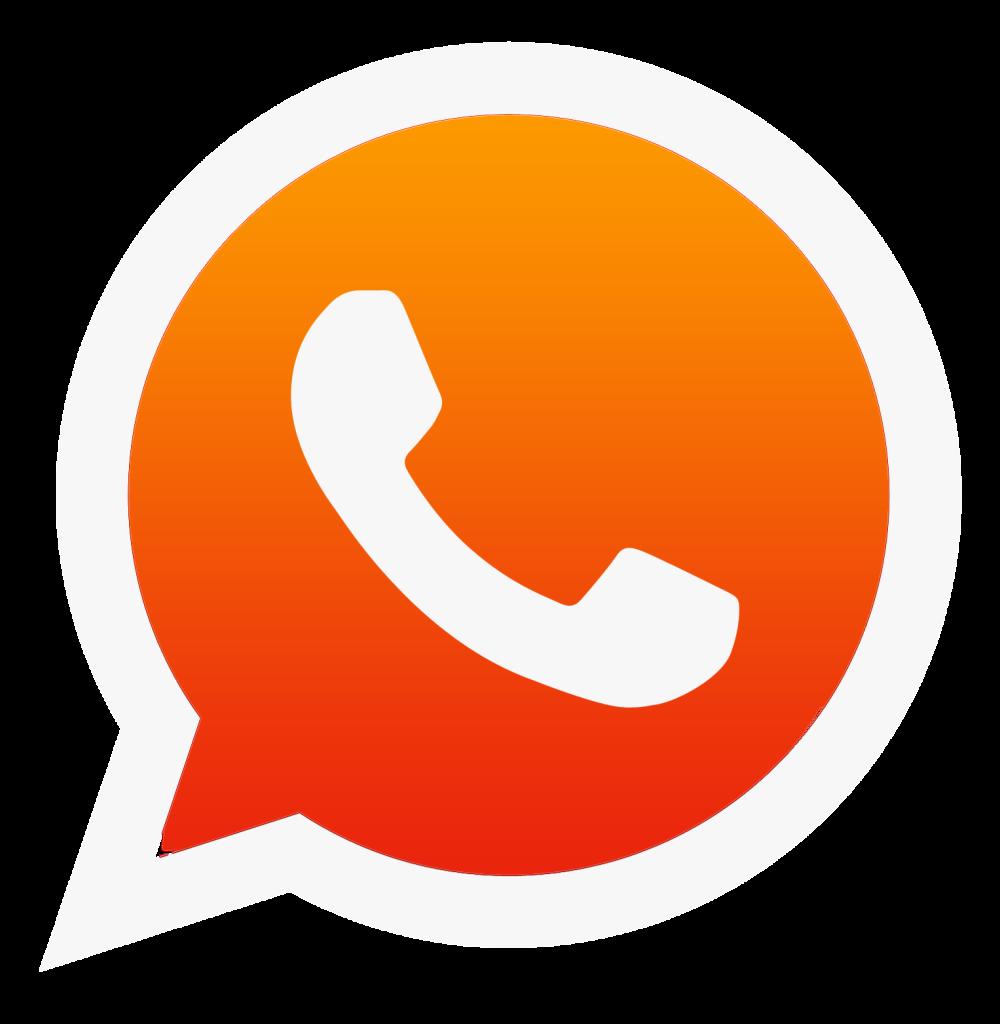 Bu görsel boş bir alt niteliğe sahip; dosya adı whatsapp-13.png